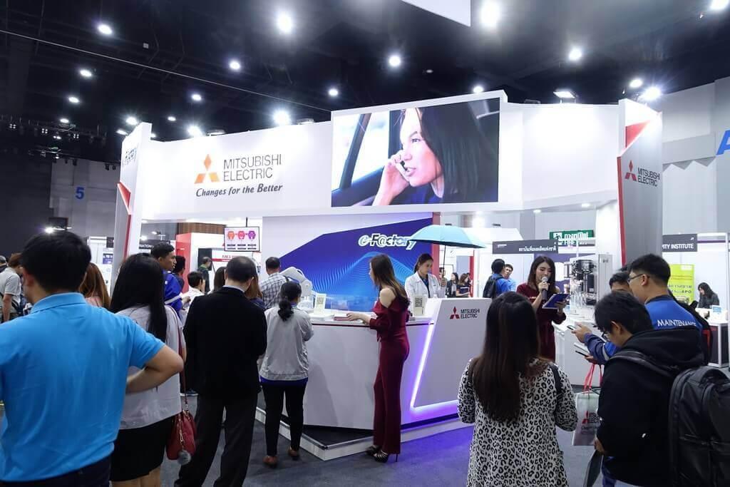 Mitsubishifa_automationexpo2019