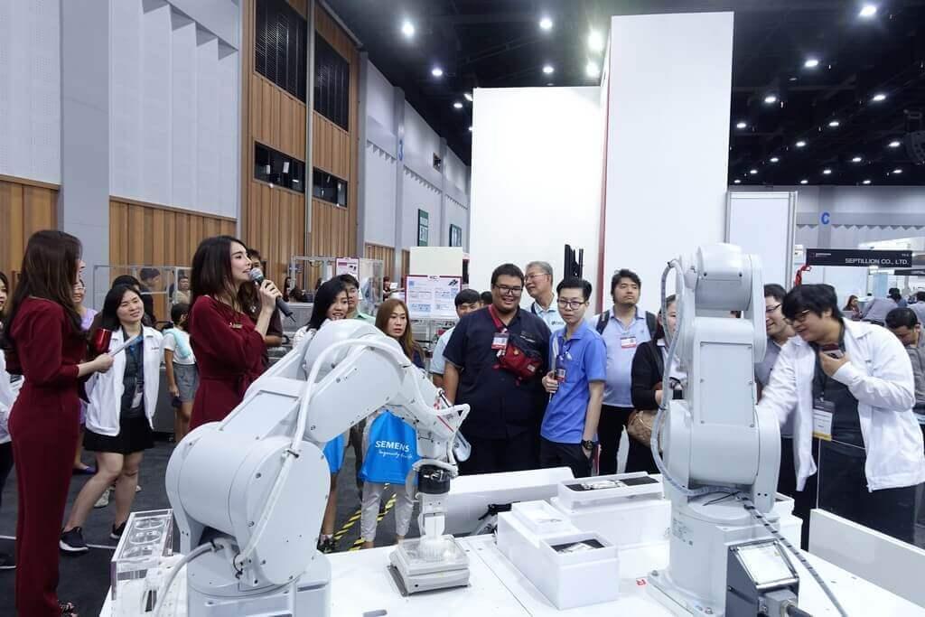 Mitsubishifa_automationexpo2019(1)